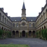 1280px-Lycée_Fabert_-_chapelle_Sainte-Constance_n2.jpg