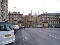 Hotel_du_Departement_Charleville-Mézières.JPG