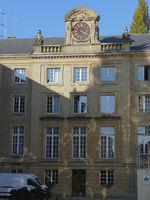 800px-Mézières_-_Préfecture_-_2.jpg
